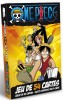 One Piece - Jeu De Cartes - Abysmile