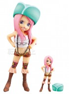 Jewelry Bonney - Grandline Children