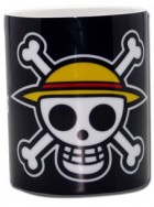One Piece - Mug Luffy's Pirates - ABYStyle