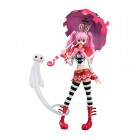 goodie - Perona - Variable Action Heroes Ver. Past Blue - Megahouse