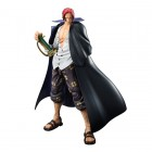 goodies manga - Shanks Le Roux - Variable Action Heroes