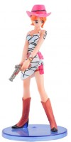 One Piece - Styling 3 - Nami - Bandai