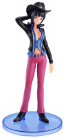 One Piece - Styling 3 - Nico Robin - Bandai