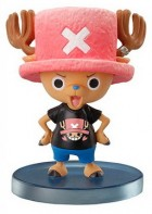 One Piece - Styling 8 - Chopper - Bandai