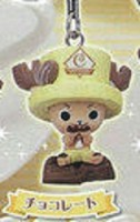 One Piece - Tea Time Chopperman Vol.1 - Chopper 2 - Bandai