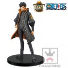 Trafalgar Law - Grandline Men 15th Edition