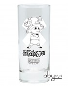 One Piece - Verre Chopper - ABYstyle