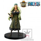Roronoa Zoro - Grandline Men 15th Edition