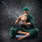 Roronoa Zoro - Portrait Of Pirates SOC