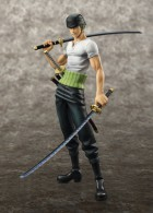 Roronoa Zoro - P.O.P DX Ver. 10th Limited