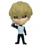 One-Punch Man 16d Collectible Figure Collection - Genos - 16 Directions