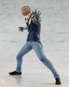Genos - Pop Up Parade - Good Smile Company