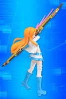 goodies manga - Kirino Kôsaka - High Grade Figure Ver. Dengeki Bunko Fighting Climax - SEGA