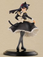 Ruri Gokou - Ver. Maid - FREEing