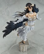 Albedo - Good Smile Company