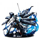 goodies manga - Thanatos - Game Characters Collection DX - Megahouse