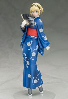 Aegis - Yukata Series - FREEing