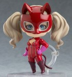 goodies manga - Ann Takamaki - Nendoroid Ver. Phantom Thief