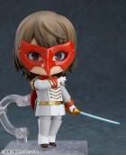 goodies manga - Goro Akechi - Nendoroid Ver. Phantom Thief