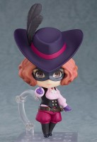 goodies manga - Haru Okumura - Nendoroid Ver. Phantom Thief