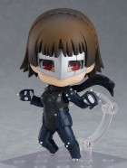 goodies manga - Makoto Niijima - Nendoroid Ver. Phantom Thief