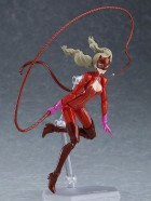 Panther - Figma