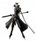 Izanagi - Game Characters Collection DX - Megahouse
