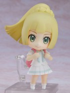 goodies manga - Lilie - Nendoroid Ver. Lively