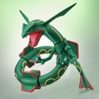 Rayquaza - Gigantic Series NEO - X-Plus