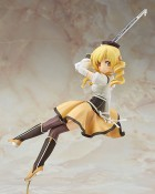 Mami Tomoe - Ver. The Beginning Story - The Everlasting - Good Smile Company