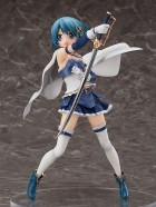 Sayaka Miki - Ver. The Beginning Story - The Everlasting - Good Smile Company