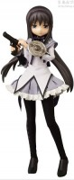 Homura Akemi - Real Action Heroes