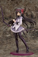 Homura Akemi - Ver. You Are Not Alone - Good Smile Company