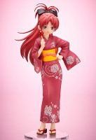 goodie - Kyôko Sakura - Yukata Series - FREEing