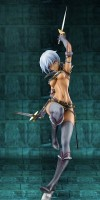 Goodie -Irma - Excellent Model - Megahouse
