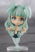 goodies manga - Melona - Nendoroid Ver. 2P Color