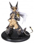 Aldra - Excellent Model Ver. 2P - Megahouse