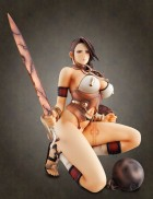 Branwen - Excellent Model - Megahouse