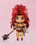 goodies manga - Risty - Nendoroid