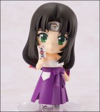 goodies manga - Tomoe - Nendoroid Ver. 2P