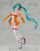 Racing Miku 2010 - Pop Up Parade - Good Smile Company