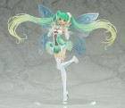 Racing Miku 2017 - Good Smile Racing