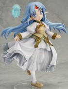 Reset Kalar - Good Smile Company