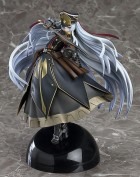 Altair - Good Smile Company