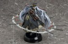 Altair: Holopsicon - Good Smile Company