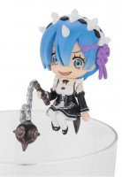 Re:Zero - Putitto Series Ver. Full of Rem - Rem Ver. 1