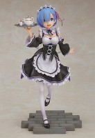 Rem - Good Smile Company