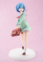 Rem - Ver. High School Uniform - Kadokawa