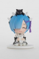 Re:Zero - Rem Otetsudai Collection Figure - Ver. Break Time - Kadokawa