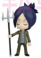 Reborn - Deformed Special Edition - Dokuro Chrome 2 - Takara Tomy